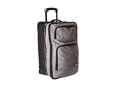 Dakine - Womens Over Under 49L (Lunar) Luggage