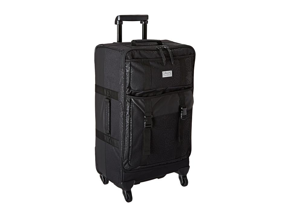 Dakine - Cruiser Roller 65L (Ellie) Pullman Luggage