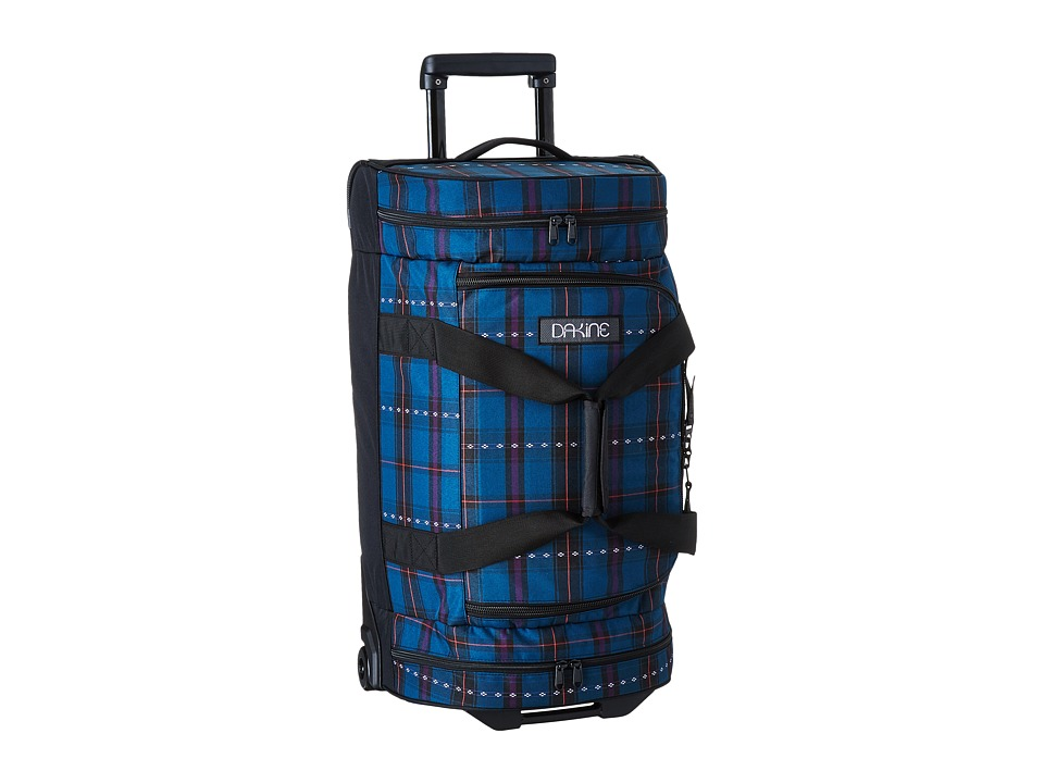 Dakine - Duffel Roller 58L (Suzie) Pullman Luggage