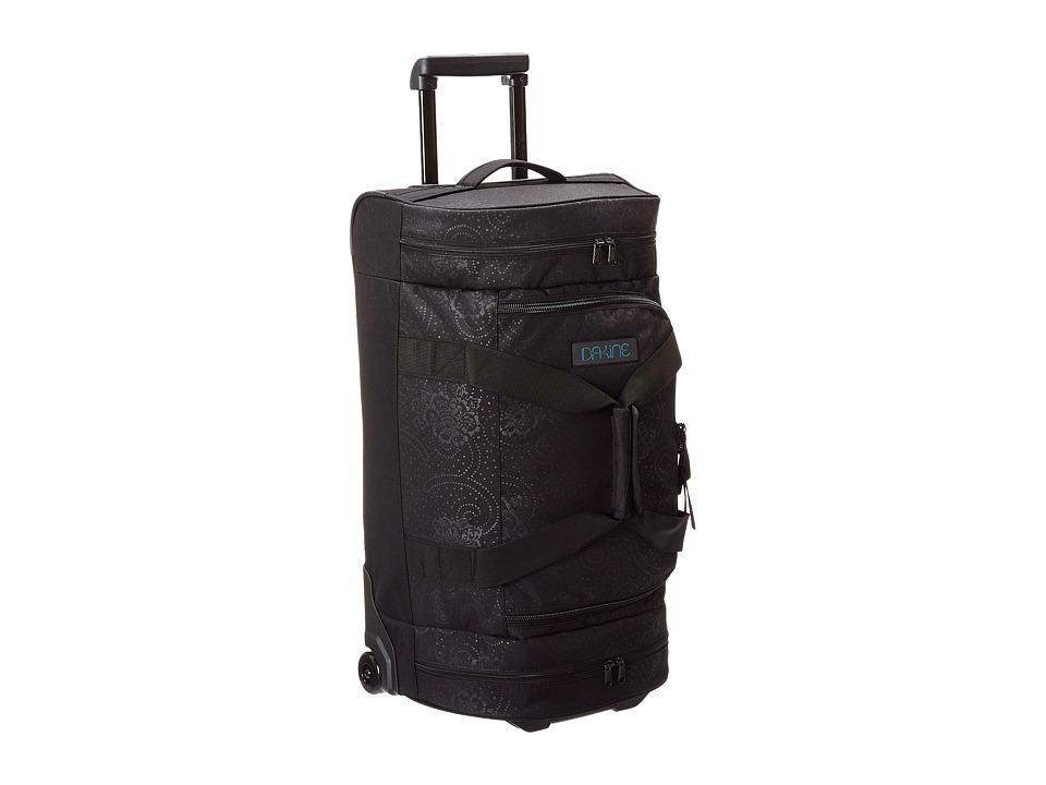 Dakine - Duffel Roller 58L (Ellie) Pullman Luggage