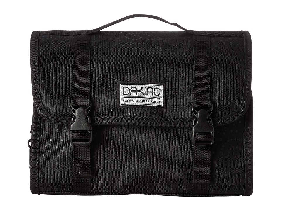 Dakine - Cruiser Kit Toiletry Bag 5L (Ellie) Toiletries Case