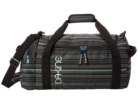 Dakine - Womens EQ Bag 31L (Mojave) Duffel Bags