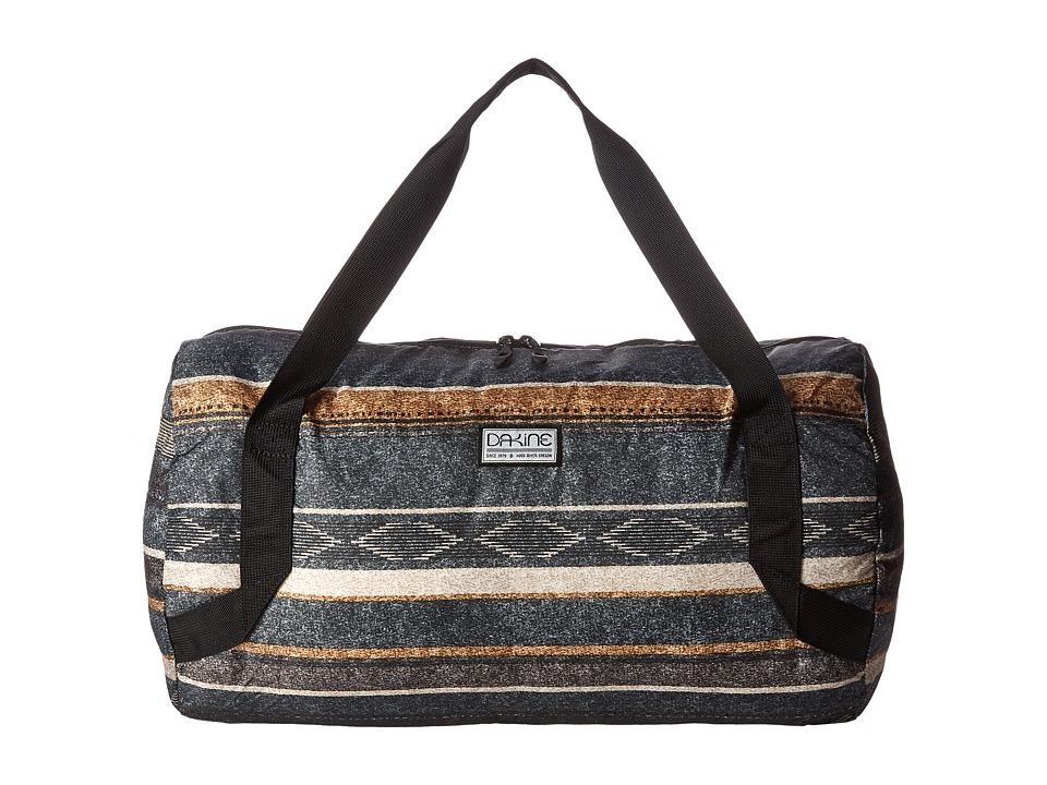 Dakine - Stashable Duffel 33L (Cassidy) Duffel Bags