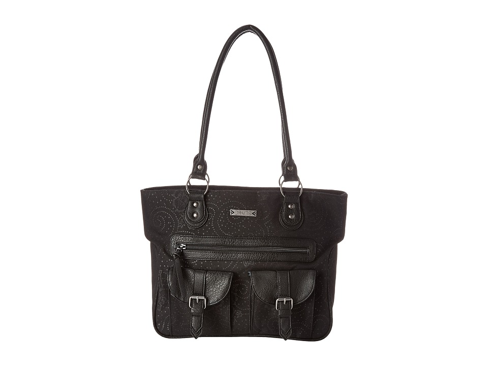 Dakine - Ella 16L (Ellie) Shoulder Handbags