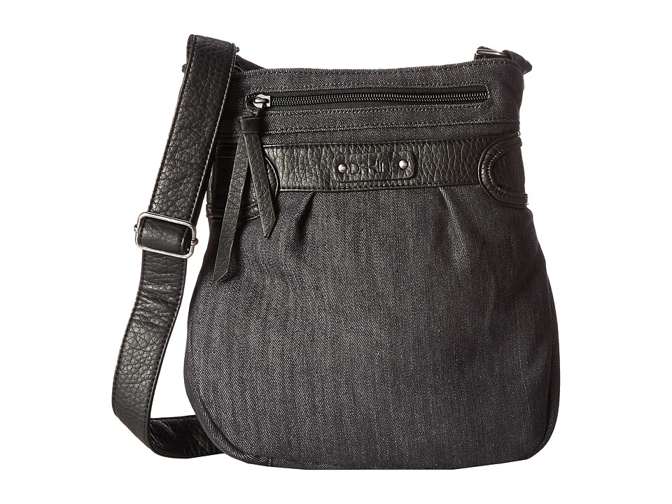 Dakine - Lola 2L Cross Body (Byron) Cross Body Handbags
