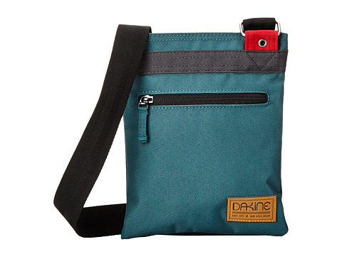 Dakine - Jive (Harvest) Cross Body Handbags