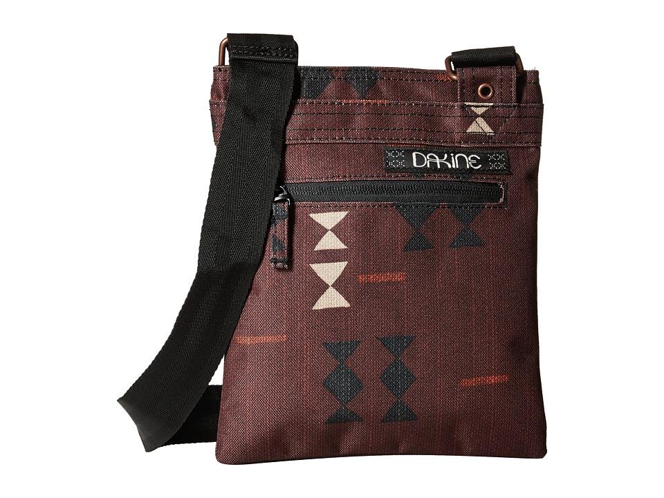 Dakine - Jive (Sundance) Cross Body Handbags
