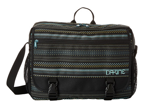Dakine - Carly Messenger 15L (Mojave) Messenger Bags