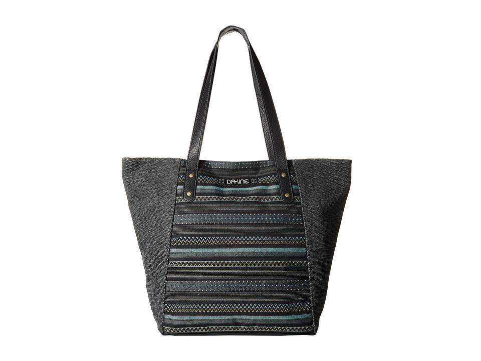 Dakine - Danelle Tote Bag 13L (Mojave) Tote Handbags