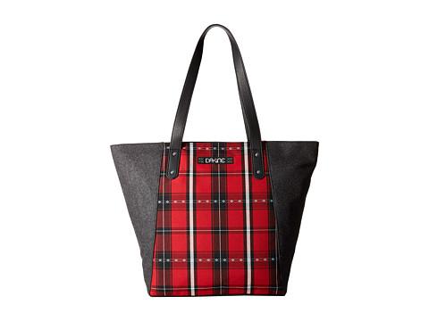 Dakine - Danelle Tote Bag 13L (Sedona) Tote Handbags
