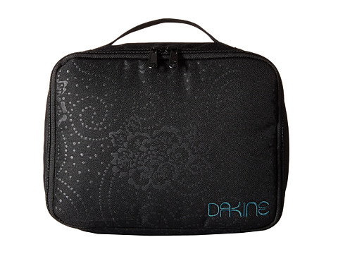 Dakine - Lunch Box Accessory Case 5L (Ellie) Cosmetic Case