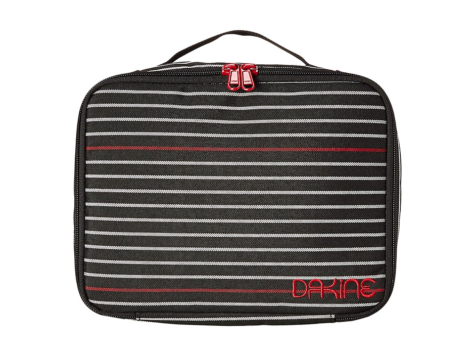 Dakine - Lunch Box Accessory Case 5L (Waverly) Cosmetic Case