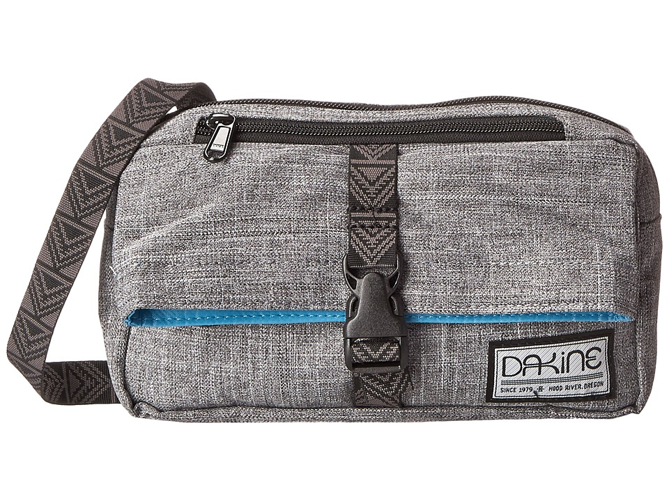 Dakine - Hip Bag (Lunar) Bags