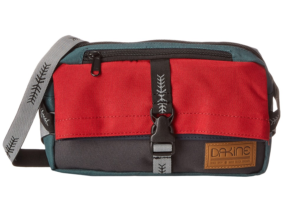 Dakine - Hip Bag (Harvest) Bags