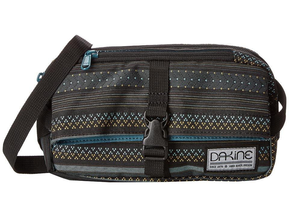 Dakine - Hip Bag (Mojave) Bags