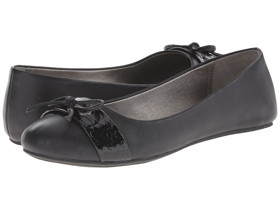 Kenneth Cole Reaction - Truth Time (Black) Women