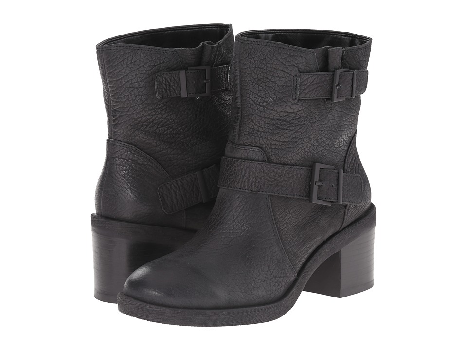 Kenneth Cole Reaction Camden Runs (Black) Women