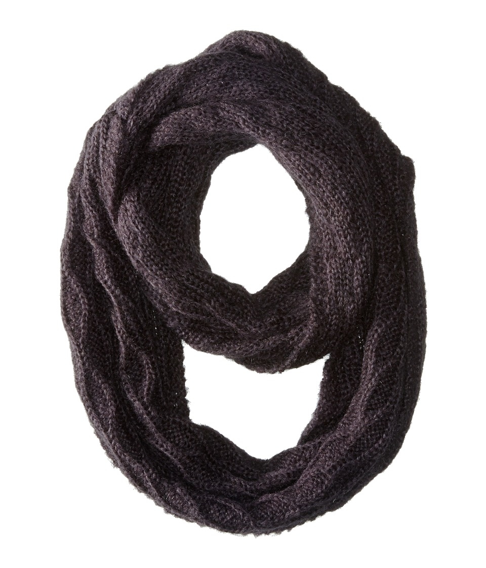 Burton - Honeycomb Infinity Scarf (Holbrook) Scarves