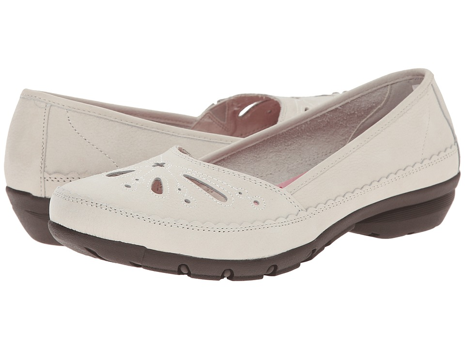 SKECHERS - Career - Flower Power (Natural) Women