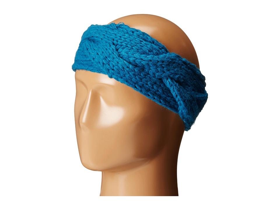 Burton - Chloe Headband (Pacific) Headband