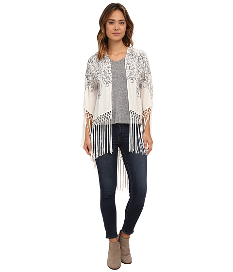 O'Neill - Twilight Top (Naked) Women's Blouse