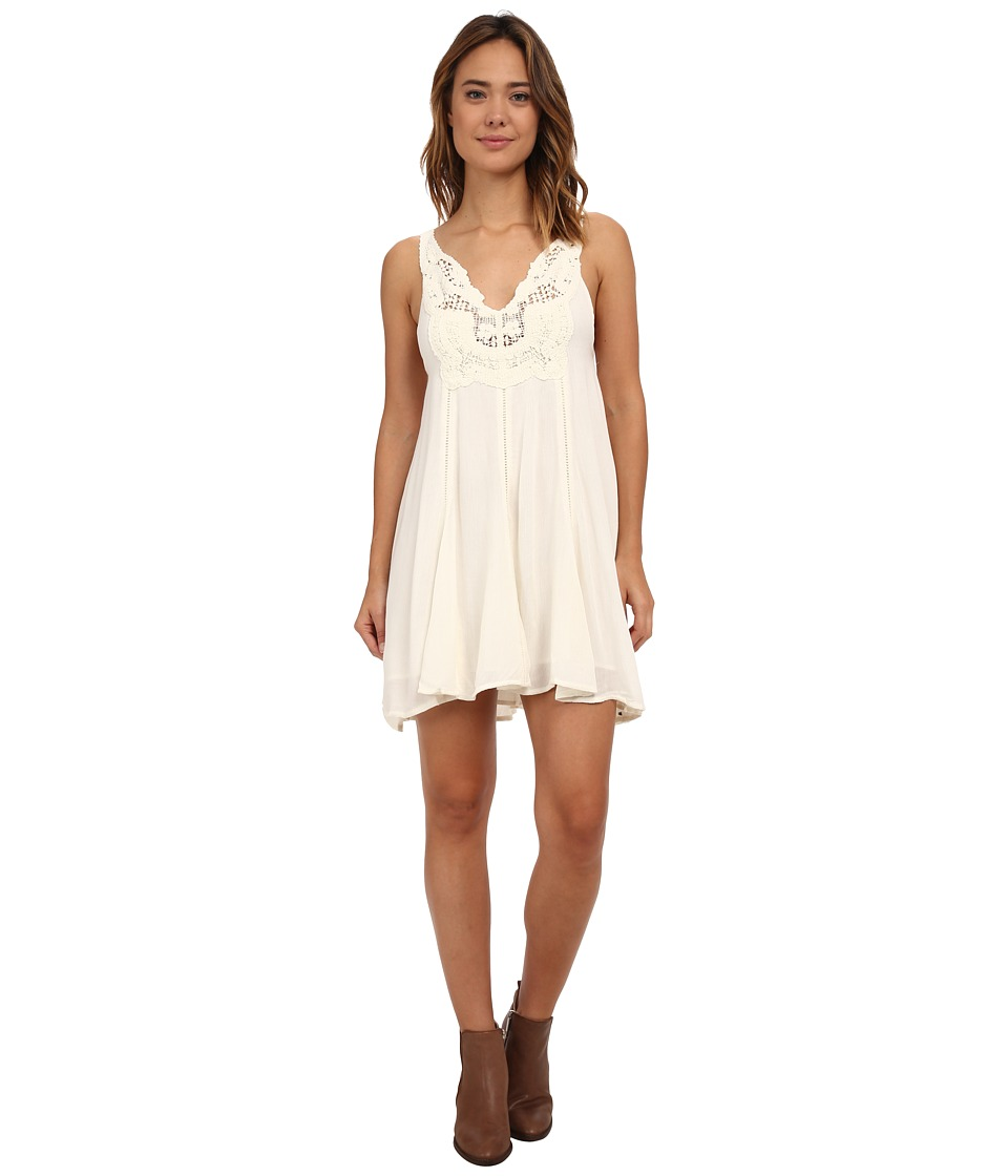 O'Neill - Elise Dress (Naked) Women's Dress