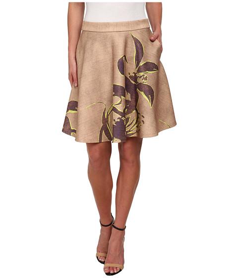 CATHERINE Catherine Malandrino - Nash Skirt (Mao Sao Paulo) Women's Skirt