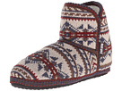 Short Boot