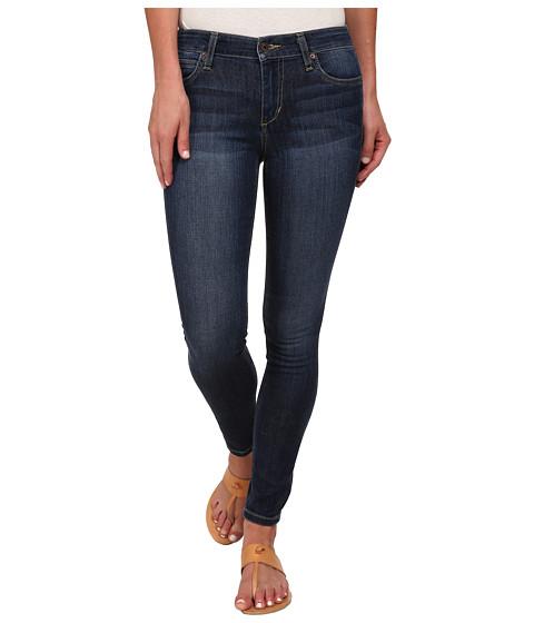 Joe's Jeans - Skinny Ankle in Sophia (Sophia) Women's Jeans