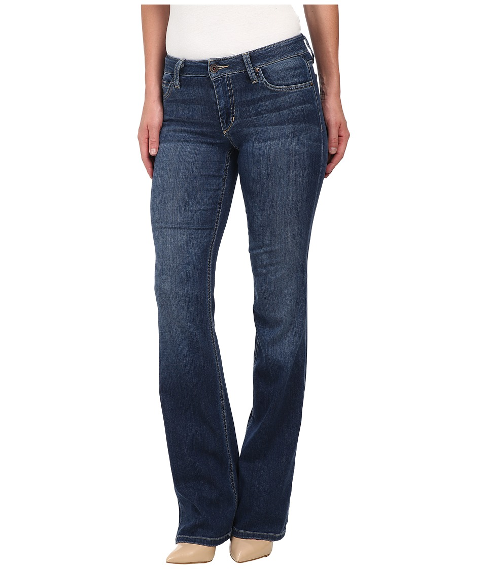 Joe's Jeans - Japanese Denim - The Honey Bootcut in Kai (Kai) Women's Jeans