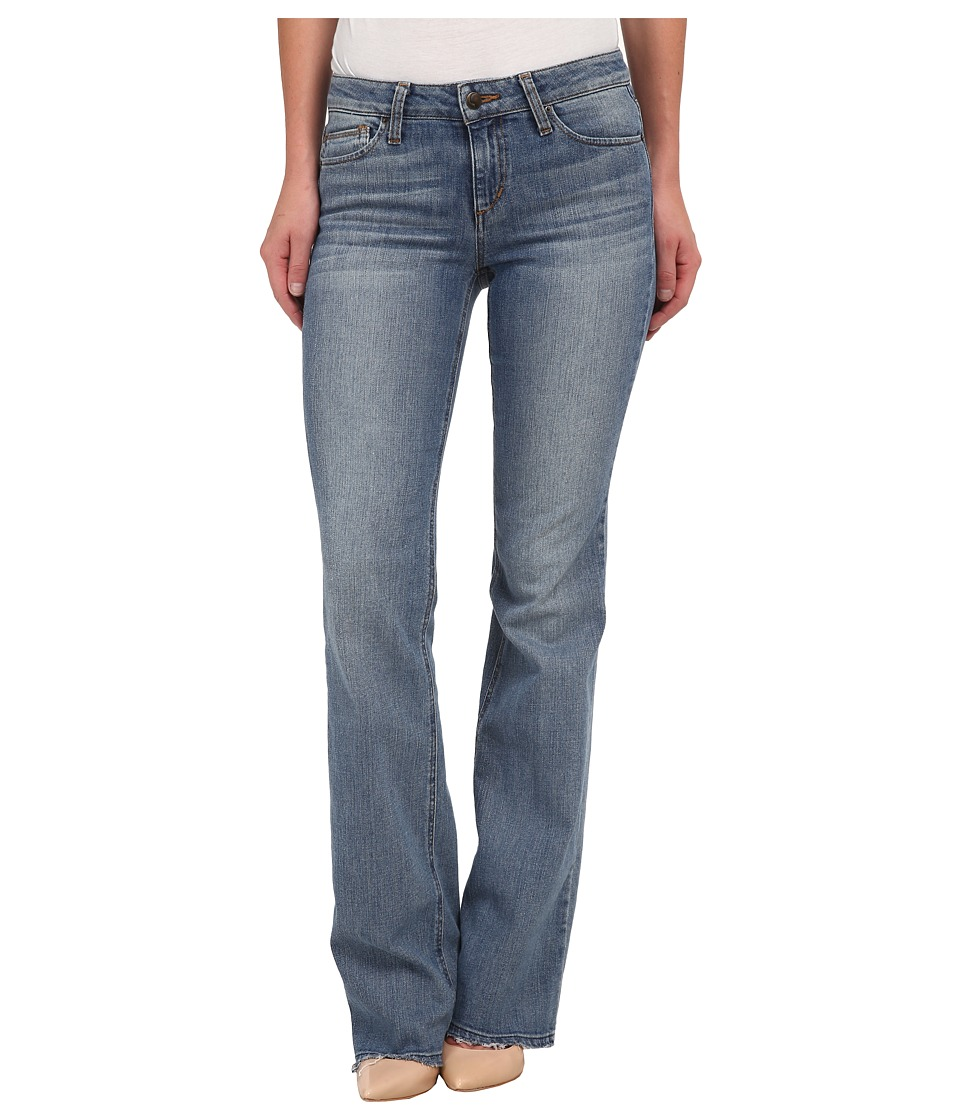 Joe's Jeans - Collector's Edition - The Vixen Boot in Tammie (Tammie) Women's Jeans