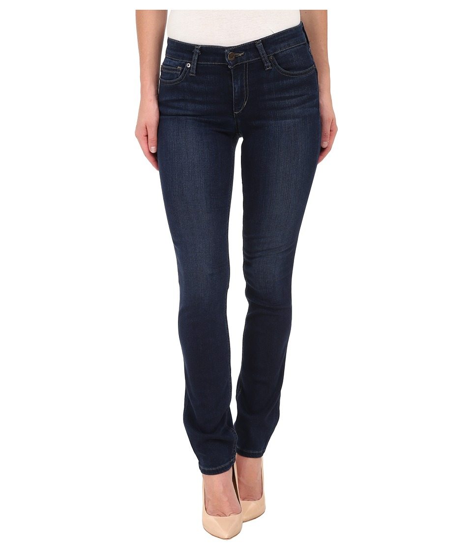 Joe's Jeans - Flawless - The Cigarette Leg in Sabina (Sabina) Women's Jeans