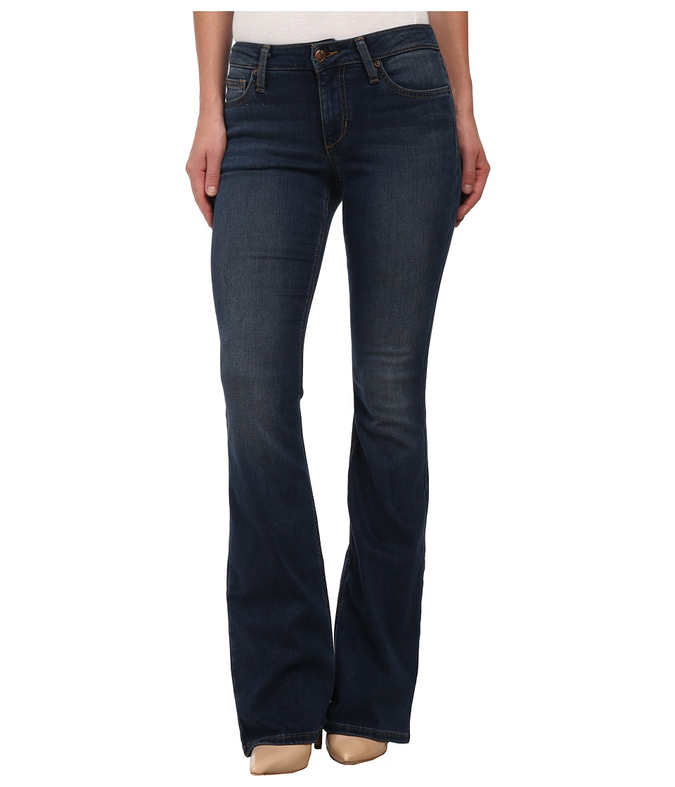 Joe's Jeans - Flawless - The Icon Flare in Camilla (Camilla) Women's Jeans