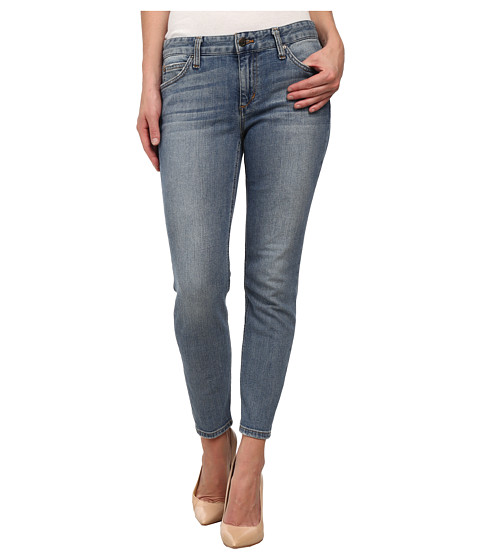 Joe's Jeans - Collector's Edition - The Audrey in Tammie (Tammie) Women's Jeans