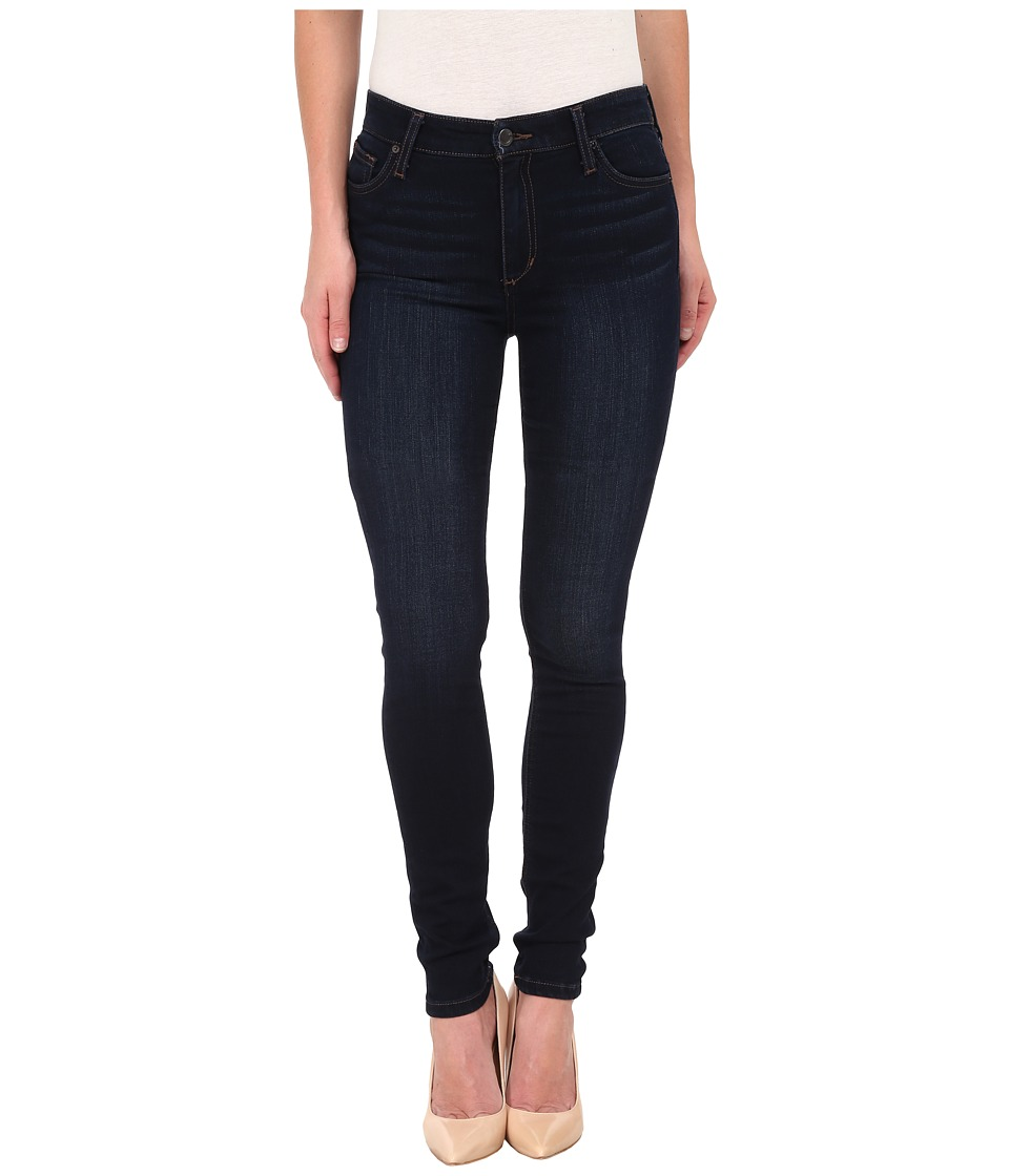 Joe's Jeans - Flawless - The Charlie Skinny in Cecily (Cecily) Women's Jeans