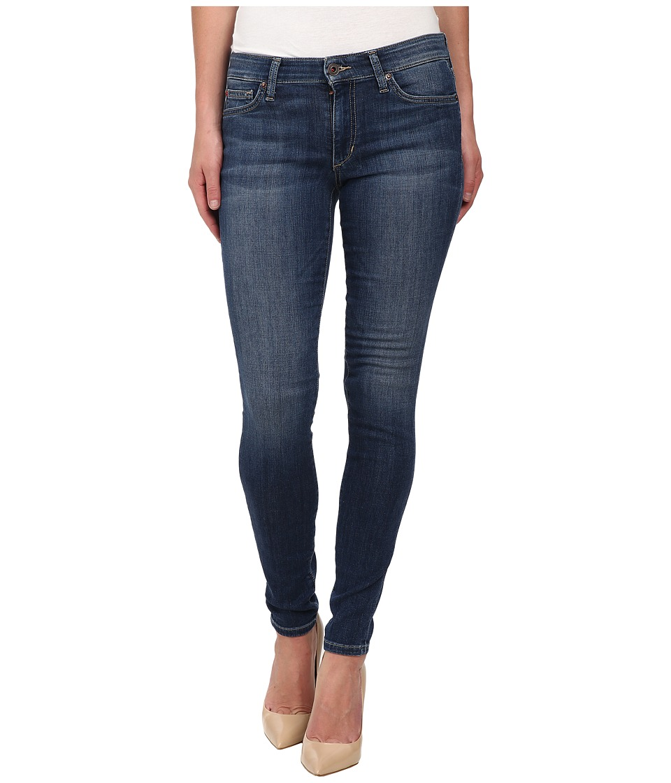 Joe's Jeans - Japanese Denim - The Provocatuer Skinny in Kai (Kai) Women's Jeans