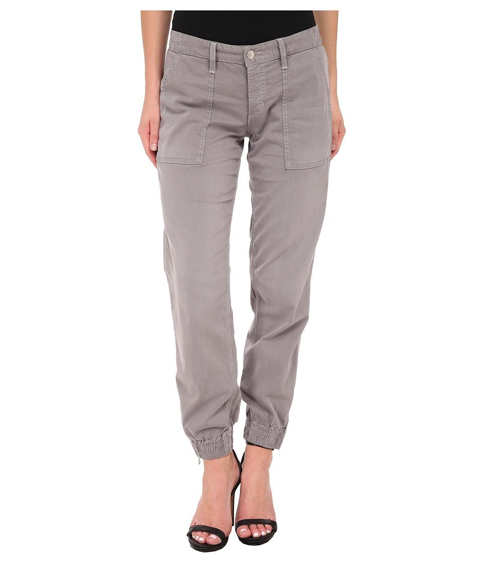 Joe's Jeans - Flight Zip Ankle in Cadet (Cadet) Women's Jeans