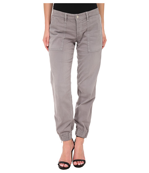 Joe's Jeans - Flight Zip Ankle in Cadet (Cadet) Women's Jeans