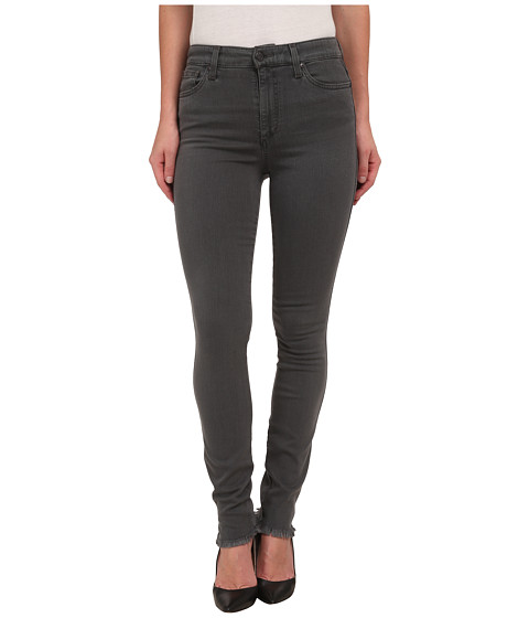 Joe's Jeans - Flawless - The Charlie Skinny in Aria (Aria) Women's Jeans