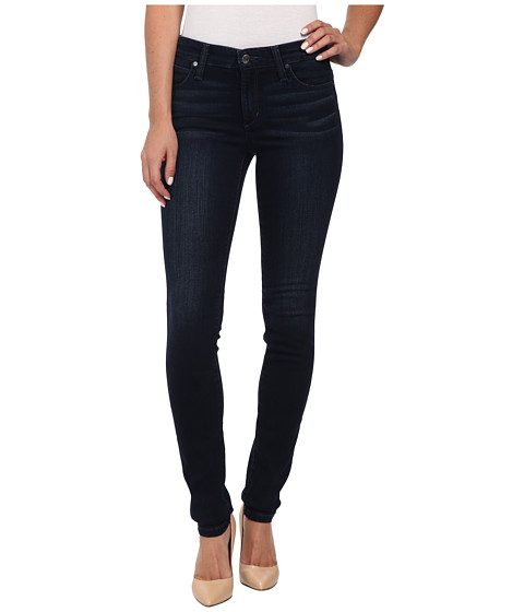 Joe's Jeans - Flawless - Hello Skinny in Cecily (Cecily) Women's Jeans