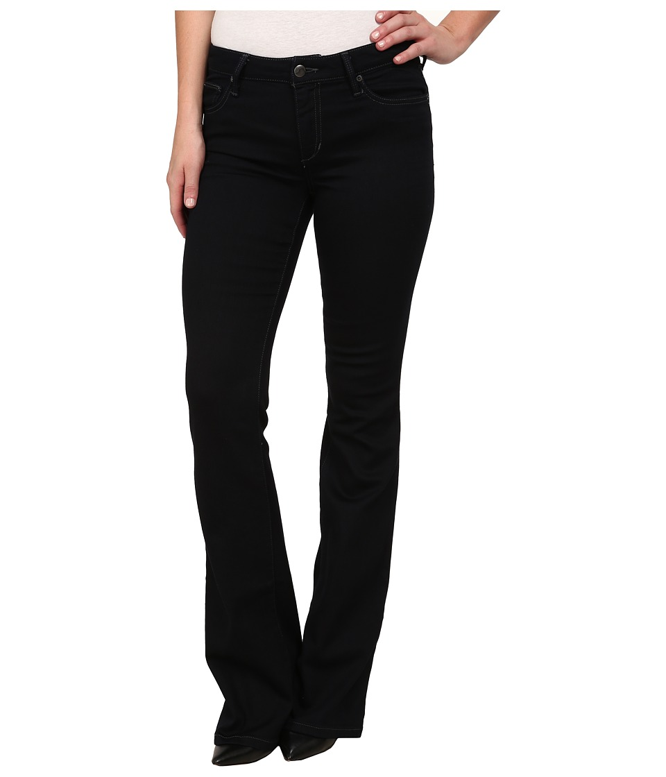Joe's Jeans - Flawless - The Honey Flare in Adeline (Adeline) Women's Jeans