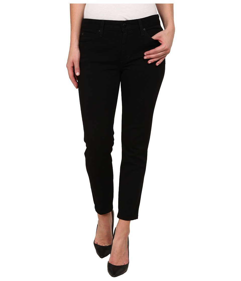 Joe's Jeans - The Audrey in Kacey (Kacey) Women's Jeans