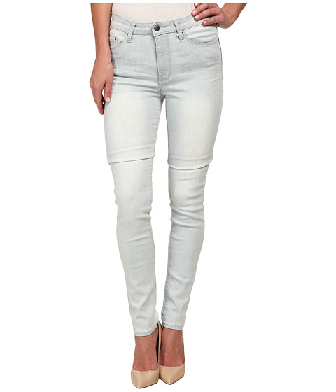 William Rast - Riley High Rise Jeans in Scottsdale (Scottsdale) Women