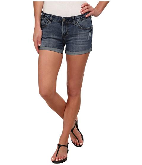 William Rast - Denim Cutoff Shorts (Charlotte) Women's Shorts