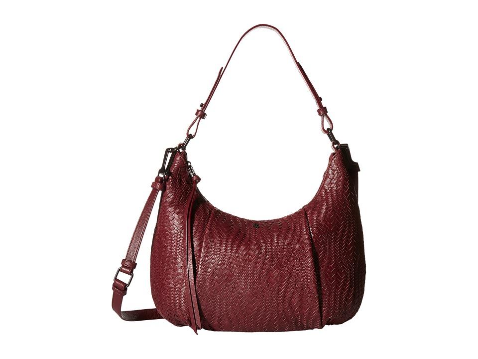 f81fb6114bf2 Elliott Lucca Handbags Shoulder Bags UPC   Barcode