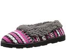 Full Foot Slipper