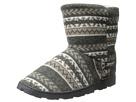 Lug Boot