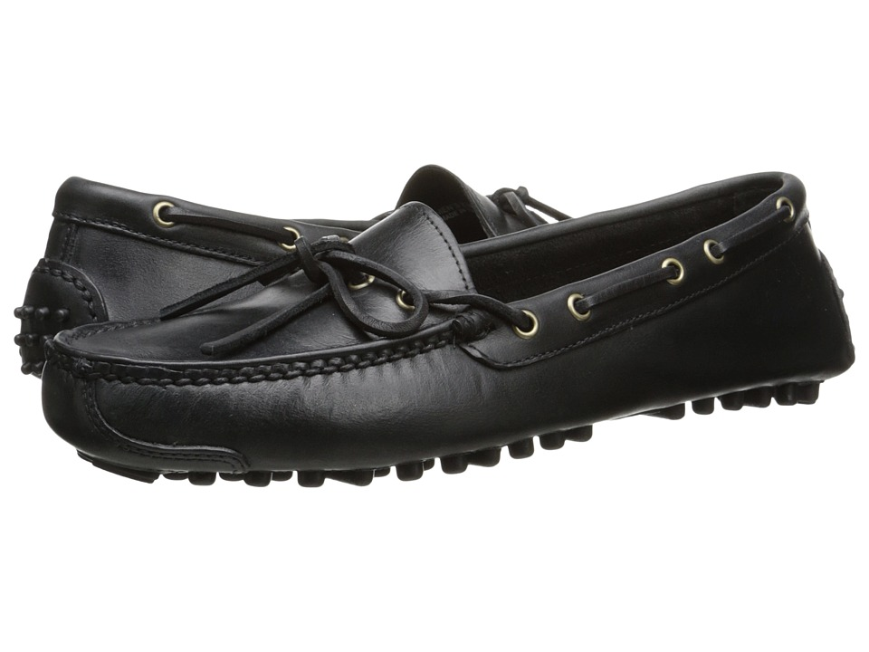 Cole Haan - Gunnison II (Black) Men
