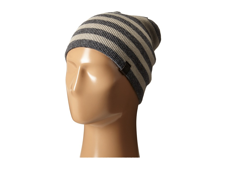 Original Penguin - Ashmore (Effile Tower) Beanies