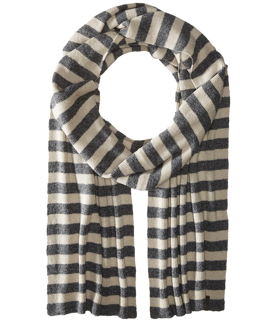 Original Penguin - Bailey (Effile Tower) Scarves